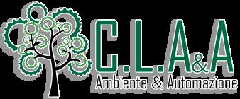 C.L.A&A