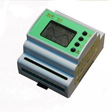 Sistemi di Protezione di Interfaccia per impianti BT conforme  alla  Norma CEI 0-21